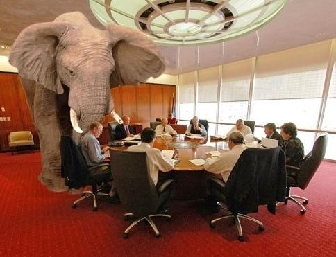 2-10-14-the-elephant-in-the-room2