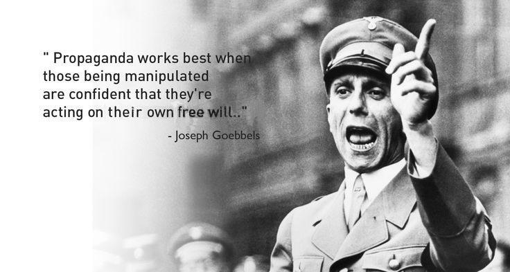 goebbels-quote