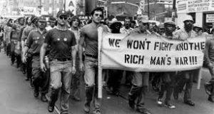 rich-mans-war