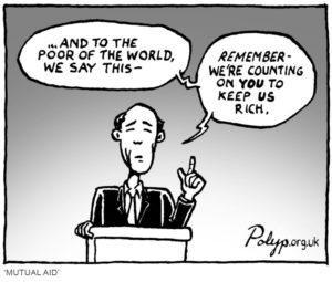 neoliberalism02